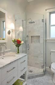 bathroom design fabulous bathroom shower tile designs contemporary bathroom ideas shower ideas bathroom renovations awesome