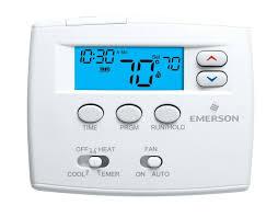trane baysens019b thermostat wiring diagram facbooik com Trane Thermostat Wiring Diagram trane baysens019b thermostat wiring diagram facbooik trane thermostats wiring diagram