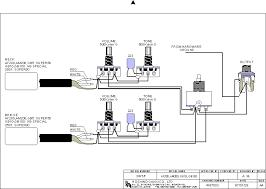 af200 ah200 gb10 gb100[pict] guitar wiring drawings, switching Guitar Wiring Diagrams 2 Pickups Gb Pickup Wiring Diagram #40