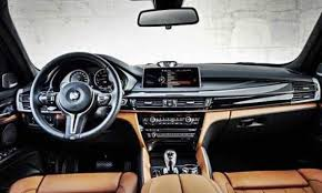 2018 bmw interior. brilliant interior 2018 bmw x5 interior on bmw