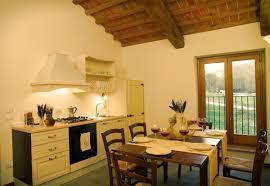 Arredamento Toscano Foto : Appartamenti e camere per vacanze in toscana