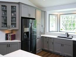 kitchen large size of dreaded kitchen cabinets for images concept cabinet doors knoxville
