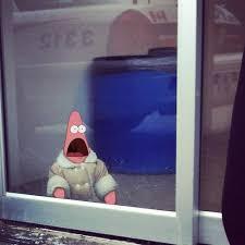 Best Of The Surprised SpongeBob Meme! | SMOSH via Relatably.com