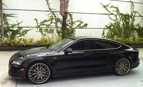 audi a7 2016 coupe. Interesting Audi Audi A7 Coupe 2016  Intended
