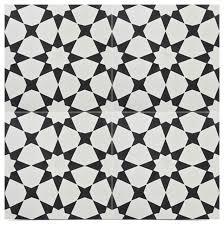 8 x8 atherton handmade tiles set of 12