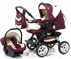 baby trend car seat and stroller combo traveling toddler view larger