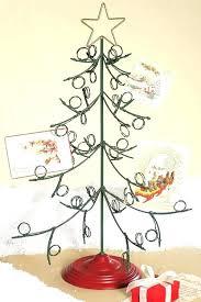 Metal Ornament Tree Display Stand Uk Fascinating Metal Christmas Tree Ornament Display Uk Metal Christmas Star