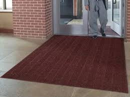 industrial office flooring. Fine Industrial Entrance Mats Floor Office Buildings Commercial Offices Government  Entrances Industrial Flooring Options  Intended Industrial Office Flooring R