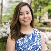 "20+ ""Caitlin Gilbert"" profiles | LinkedIn"