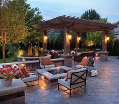 outdoor pergola lighting ideas. Pergola Outdoor Lighting Ideas I