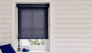 roman blinds with pelmets. Perfect With Premium Roller Blind Video Thumbnail On Roman Blinds With Pelmets
