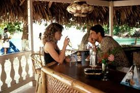Image result for cocktail 1988