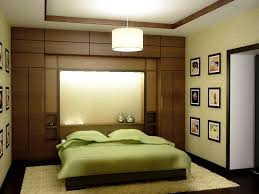Modern Bedroom Color Schemes Bedroom Color Schemes With Oak Furniture Beautiful And