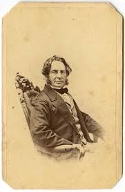 best people longfellow s hiawatha images henry  henry wadsworth longfellow 1807 was an american poet and educator whose works include paul revere s ride the song of hiawatha