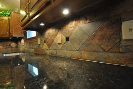 ucountertops natural slate tile backsplash ideas uba tuba granite countertops tips for including the in your kitchen kitchen 16 39