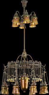 fantastic lighting chandeliers. art nouveau light fixtures · antique chandelierantique lightingchandelier lampslights fantasticcrystal fantastic lighting chandeliers i