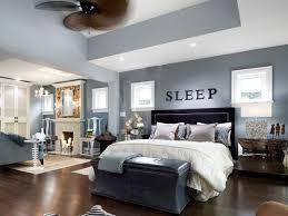 Hgtv Design Ideas Bedrooms Custom Design Ideas