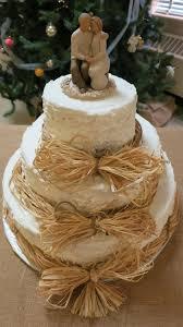 My Parents 50th Wedding Anniversary Cake Mari Ann Maries Home