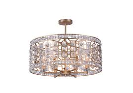 new arrivals cwi lighting