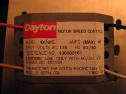 speed control wiring mushroom cultivation shroomery message board dayton dc speed control wiring diagram does that help?