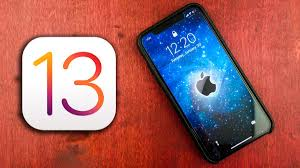 iOS 13 release date and features list | TechRadar