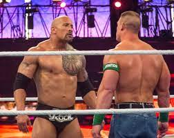 Datei:The Rock vs John Cena.jpg – Wikipedia