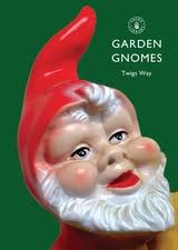 by twigs way a of garden gnomes