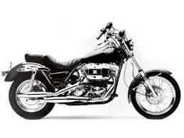 harley davidson fxr speed dealer customs motorcycle parts