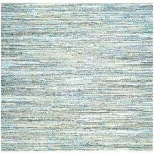 8 foot area rug 8 ft square rug square jute rug cape cod natural blue 8 ft x 8 ft square area rug modern 8 foot square rugs 8 ft round area rugs 6 x 8 foot