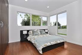 windows for bedroom photo - 7