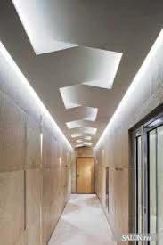 Image Reception Area Unbelievable Tips Can Change Your Life False Ceiling Ideas Wedding Reception False Ceiling Beams Interior Designfalse Ceiling Diy Spaces False Ceiling Bharat Bhushan Company 454 Best Office Ceiling Inspo Images Home Decor Architecture