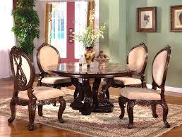 Bobs Furniture Kitchen Sets Sears Furniture Dining Room Sets Paigeandbryancom