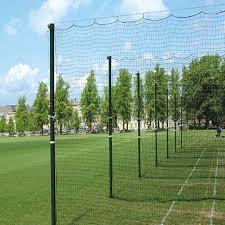 Ultimate Cricket Net  Cricket Cage  Cricket  Net World SportsBackyard Cricket Set