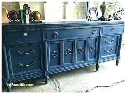 teal blue furniture. Living Room Dresser Navy Blue Bedroom Furniture Lovely L Teal