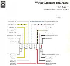 vw t5 wiring diagram wiring library 4 pin relay wiring diagram wiring diagram vw t4 fresh vw transporter electrical