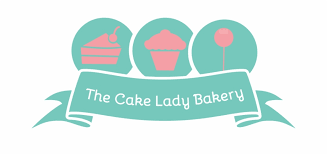 The Cake Lady Bakery Bakery Logo Png Transparent Free Png Images