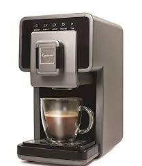 Tea Coffee Vending Machine Price Custom Automatic Tea Coffee Vending Machine Price List Coffee Gallery