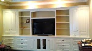 bedroom wall units for storage. Perfect Storage Bedroom Wall Units With Drawers Energy  Living Room Storage Design Ideas In Bedroom Wall Units For Storage