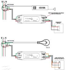 wiring a doorbell solidfonts doorbell wiring terry love plumbing remodel diy professional