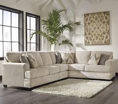 Inside furniture store Designer Furniture Inspiration House Pretty Furniture Ideas Bahrain Garden Furniture Stores Gardiner Store Inside Pretty Gardiners Furniture Minecraftyoobcom Inspiration House Beautiful Gardiners Furniture Inspiration