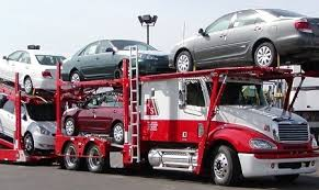 Car Shipping Quote Inspiration Checklist For PreDelivery Inspection Of Car Car Shipping Quote