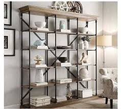 well suited design modular metal shelving units architecture