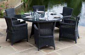 round table outdoor dining sets of also tables auckland pictures bedroom furniture toddler bed canopy industrial style