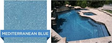 Pool Finishes Their Cost Lifespan Design Gardner