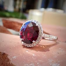 by design jewelers 81 photos 12 reviews jewelry 1607 ponce de leon blvd c gables fl phone number last updated december 8 2018 yelp