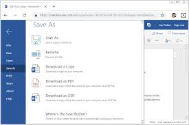 Microsoft Word To Download Docx File What It Is How To Open One