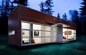 my tiny house. Exellent Tiny My Tiny Home Dream In House E