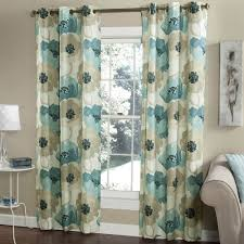 Jcpenney Curtains For Living Room Jc Penneys Curtains And Drapes Bestcurtains