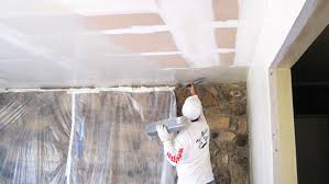 interior how much to remove popcorn ceiling increase the value of your home a thousand dollars per room by amusing how much to remove popcorn ceiling 11