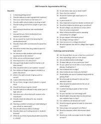 bullying essay example bullying essay example top college college essay examples